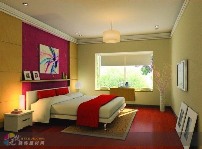 各式木质,石膏天花吊顶.厨房、卫生间改造、砌砖墙、贴墙