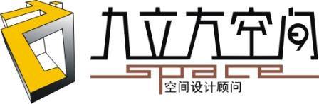 云南九立方装饰工程有限公司